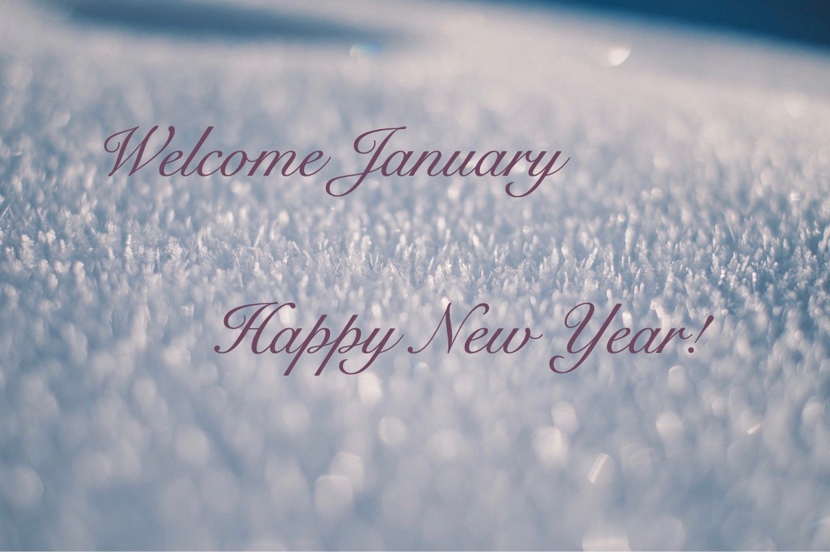 Jan20Welcome